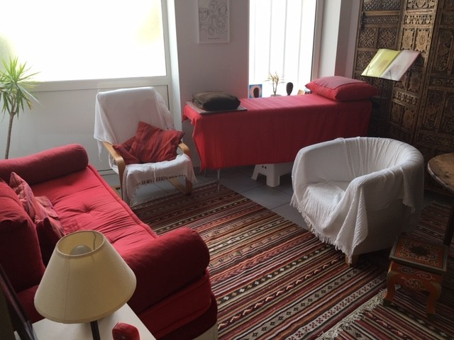 Psychanalyste et hypnothérapeute dans le Tarn-et-Garonne   Marjorie Genest