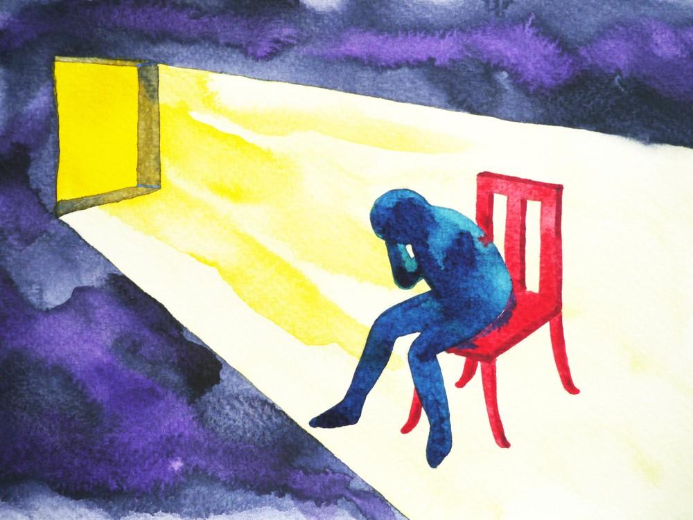 La psychothérapie analytique près de Moissac | Marjorie Genest